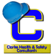 Clarke Health & Safety Consultants